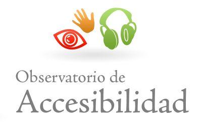 Informes de accesibilidad web